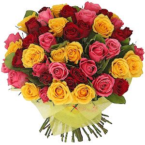 Цветы с доставкой в наро-фоминске тюльпаны купить оптом в красноярске